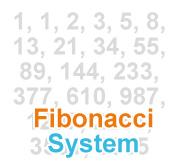 The Fibonacci System