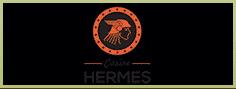 Hermès Casino