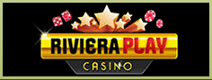 RivieraPlay Casino