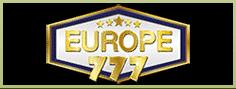 Europe 777 Casino