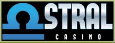 Astral Casino