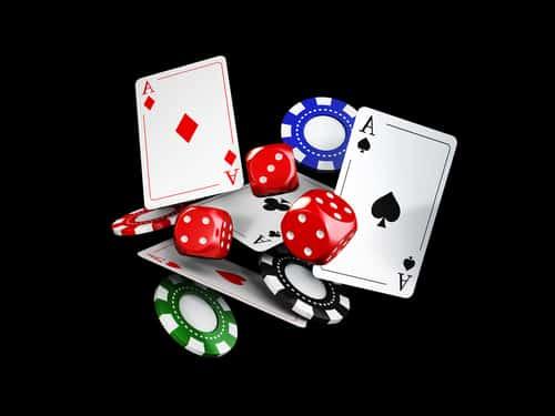casino en ligne jeu de roulette