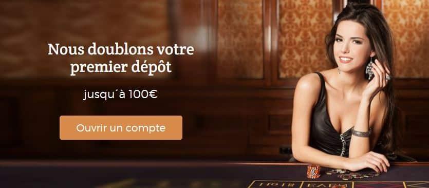 dublinbet casino - accueil
