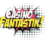 casino fantastik - flash